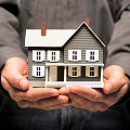 Walsh Residential Home Appraisals